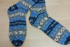December-Socks-3
