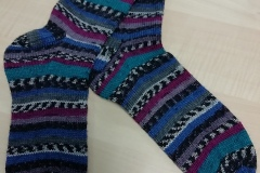 October-Socks-2