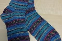 September-Socks-1