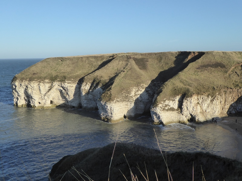 flamborough-coast