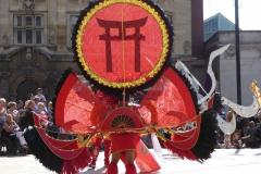 Carnival-9