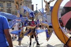 Carnival11
