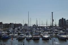 Marina-View-2
