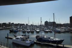 Marina-view-1