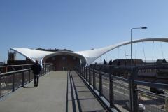 Murdochs-Connection-north-walkway