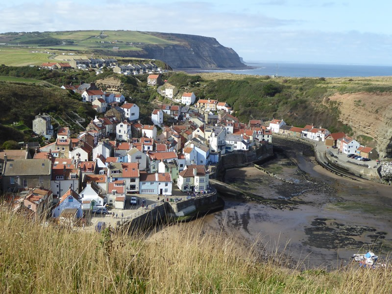 Staithes-view2-from-cleveland-way