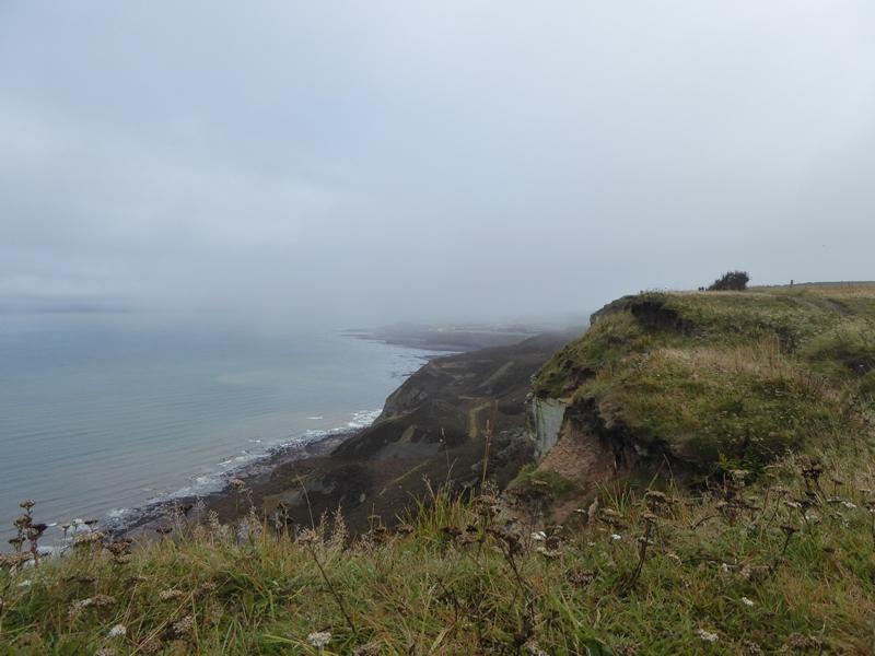misty-boulby-cliff