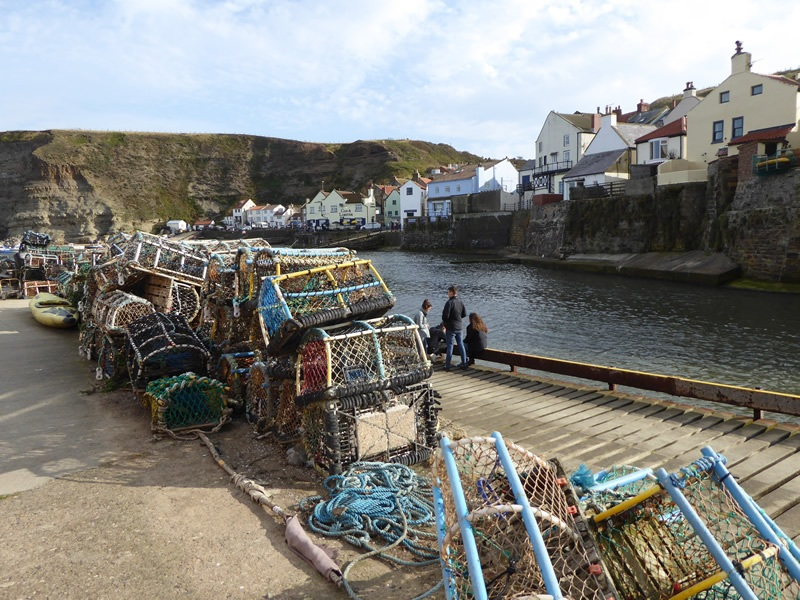 staithes-lobster-pots