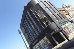 Burtons-Art-Deco