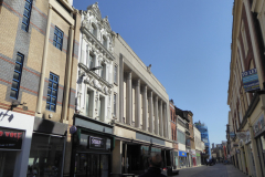 Whitefriargate-view-1
