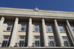 Whitefriargate-view-2